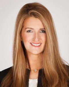 Kelly Loeffler (Kelly Lynn Loeffler) Biography Wiki Age Profession Monthly Income Qualification Boyfriend Affairs Father Name Mother Name Car Details Net Worth