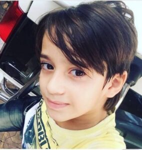 Ayaan Zubair Rahamani Wiki Age Family Profession Monthly Income Qualification Girlfriend Affairs Biography Father Name Mother Name Cars Net Worth