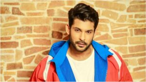 Sidharth Shukla Biography Wiki Age Income Qualification Cars Girlfriend Affairs Family Details School College Net Worth