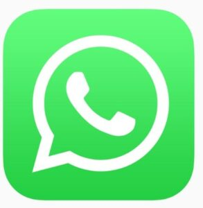 WhatsApp brings new features Advanced Text Deletion, Voice Messaging
